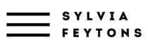 Sylvia Feytons Logo
